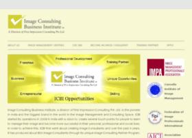 icbiopportunities.com