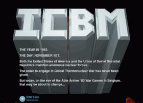 icbm-game.com