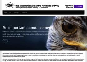 icbp.org
