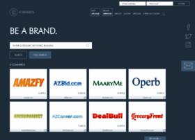 icbrands.com