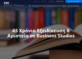 icbs.gr
