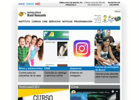 icbv.org.ve