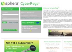 icc-es.cyberregs.com