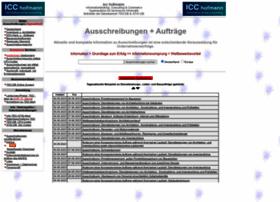 icc-hofmann.net
