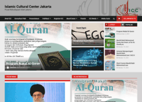icc-jakarta.com