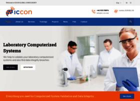 icc-on.com