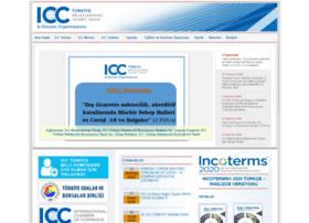 icc.tobb.org.tr