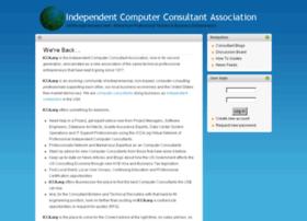 icca.org