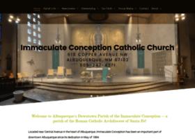 iccabq.org