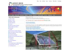 iccc2015.icrc.ac.ir