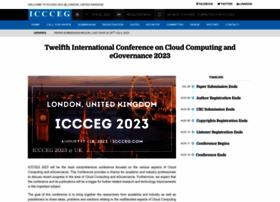 iccceg.org