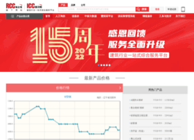 iccchina.com
