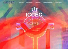 iccec.org