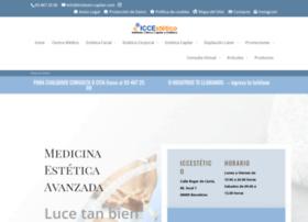 iccestetico.es