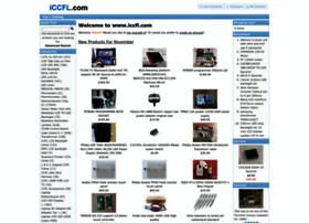 iccfl.com