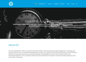iccinc.com