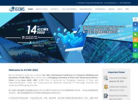 iccms.org