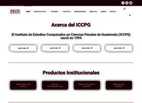 iccpg.org.gt