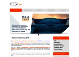 iccsi.org