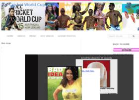 icct20cricket2014.blogspot.kr
