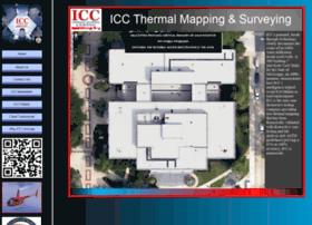 iccthermalmapping.com