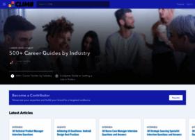 iccweb.com