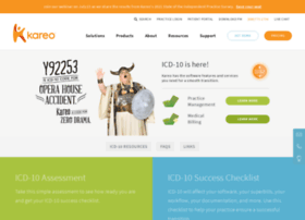 icd-10.kareo.com