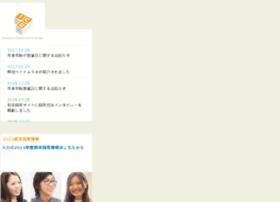 icd.co.jp