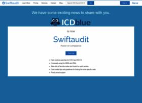 icdblue.com