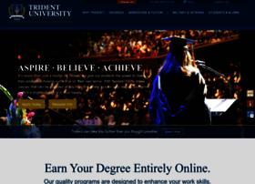 icdccollege.edu