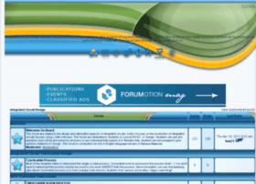 icdesigne5163.forump.biz