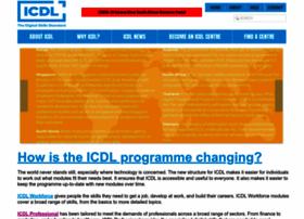 icdl.org.za