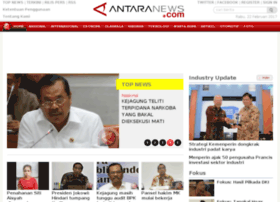 icdn.antaranews.com