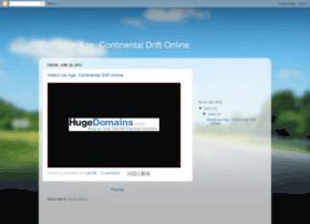 ice-age-continental-drift-full-movie.blogspot.tw