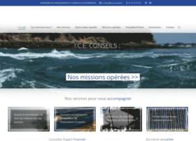 ice-conseils.fr