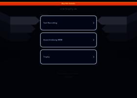 ice-dancing.nrw-trophy.de