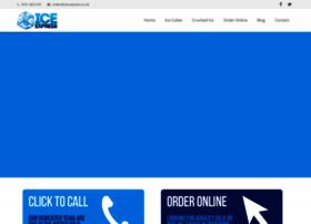 ice-express.co.uk