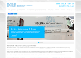 ice-ltd.co.uk