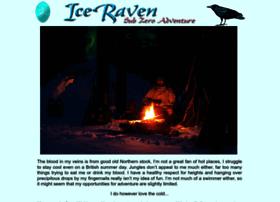 ice-raven.co.uk