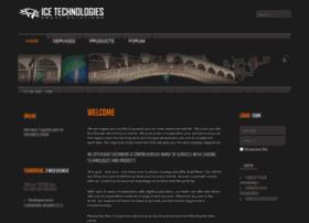 ice-technologies.com