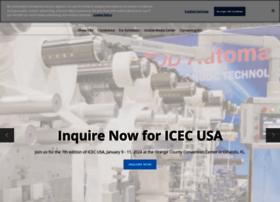 ice-x-usa.com