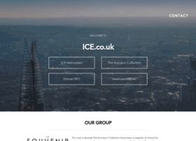 ice.co.uk