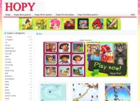 ice.hopy.org.in