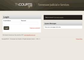 ice.tncourts.gov