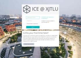 ice.xjtlu.edu.cn