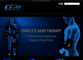 ice20.com