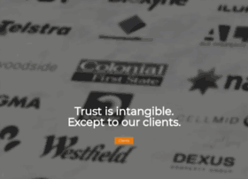 ice4.interactiveinvestor.com.au