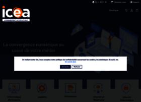icea-informatique.fr