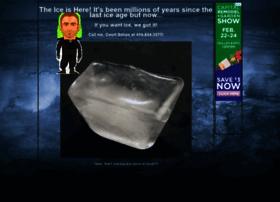 iceage4.com