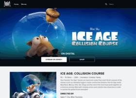 iceagemovie.com
